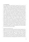 Link til publikation - DDA Samfund - Dansk Data Arkiv - Page 6
