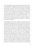 Link til publikation - DDA Samfund - Dansk Data Arkiv - Page 7