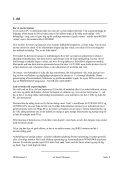 DOS-kursus for mere eller mindre erfarne - af Jens E ... - data Fiction - Page 5
