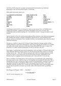DOS-kursus for mere eller mindre erfarne - af Jens E ... - data Fiction - Page 6