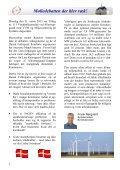 Juni 2013 - Dansk Folkeparti - Page 2