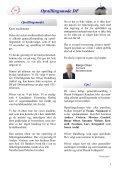 Juni 2013 - Dansk Folkeparti - Page 3