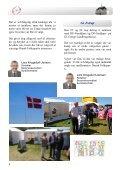 Juni 2013 - Dansk Folkeparti - Page 4