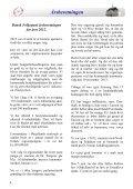 Juni 2013 - Dansk Folkeparti - Page 6