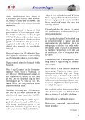 Juni 2013 - Dansk Folkeparti - Page 7