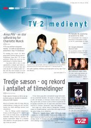 TV 2 medienyt-6a
