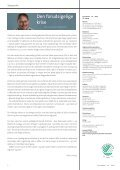 Oktober 2008 - Prosa - Page 2