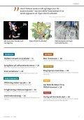 Oktober 2008 - Prosa - Page 3