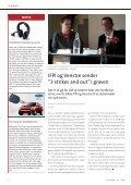 Oktober 2008 - Prosa - Page 4