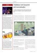 Oktober 2008 - Prosa - Page 6