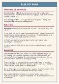 Pjece Elsk dit barn - Page 2