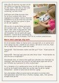 Pjece Elsk dit barn - Page 3