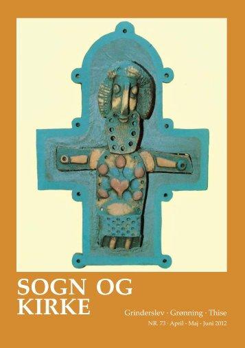 Nr. 73 April-Maj-Juni 2012.pdf(0,26 - Grinderslev Kirke