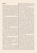 Nr. 73 April-Maj-Juni 2012.pdf(0,26 - Grinderslev Kirke - Page 3