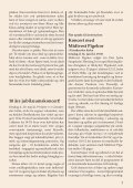Nr. 73 April-Maj-Juni 2012.pdf(0,26 - Grinderslev Kirke - Page 5