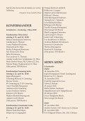 Nr. 73 April-Maj-Juni 2012.pdf(0,26 - Grinderslev Kirke - Page 6