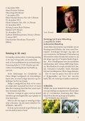 Nr. 73 April-Maj-Juni 2012.pdf(0,26 - Grinderslev Kirke - Page 7
