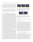 Ion-Channel Biosensors—Part I - Electrical and Computer ... - Page 3