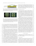 Ion-Channel Biosensors—Part I - Electrical and Computer ... - Page 5