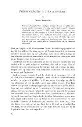Forsyninger til en kinafart, s. 84-92 - Handels- og Søfartsmuseet