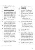 ERHVERVS- OG PRODUKTANSVAR - Thisted Forsikring g/s - Page 6