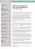 NY EGEKILDE VITAMINVAND - Benzinforhandlernes Fælles ... - Page 2