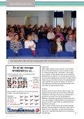 NY EGEKILDE VITAMINVAND - Benzinforhandlernes Fælles ... - Page 6
