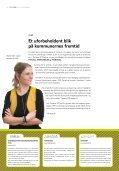 7 skarpe til trøjborg - ffUK – Foreningen for Udviklingskonsulenter - Page 2