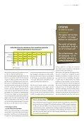 7 skarpe til trøjborg - ffUK – Foreningen for Udviklingskonsulenter - Page 5