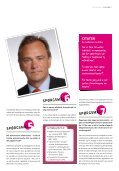 7 skarpe til trøjborg - ffUK – Foreningen for Udviklingskonsulenter - Page 7