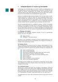 Hent Trucks - Industriens Branchearbejdsmiljøråd - Page 4