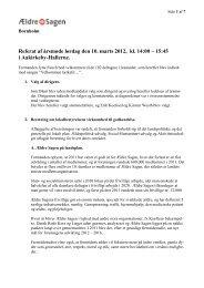 Referat af årsmøde 2012-03-10.pdf - Ældre Sagen