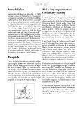 Scenarie - Alexandria - Page 5