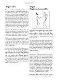 Scenarie - Alexandria - Page 6