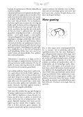 Scenarie - Alexandria - Page 7