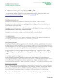 47 402 Kvalitetssikring i bageriet - Page 2