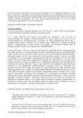 Sag nr. FV 2008.155 Thomas Rørdam - Arbejdsretten - Page 2