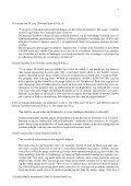 Sag nr. FV 2008.155 Thomas Rørdam - Arbejdsretten - Page 4