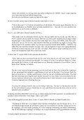 Sag nr. FV 2008.155 Thomas Rørdam - Arbejdsretten - Page 5