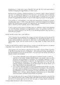 Sag nr. FV 2008.155 Thomas Rørdam - Arbejdsretten - Page 6
