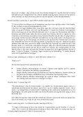 Sag nr. FV 2008.155 Thomas Rørdam - Arbejdsretten - Page 7