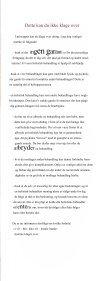 Link til PDF - Forskningscenter for Livskvalitet - Page 3