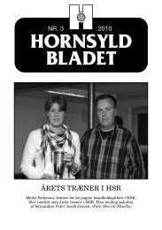 HornsyldBladet 3 2010.pdf
