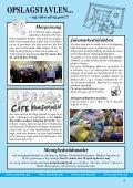 Klik her for at læse sognebladet marts 2013 - Herlufsholm Kirke - Page 5
