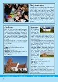 Klik her for at læse sognebladet marts 2013 - Herlufsholm Kirke - Page 6