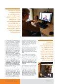 artikel om kommunikation via Skype - Center for døve - Page 2