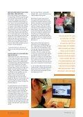 artikel om kommunikation via Skype - Center for døve - Page 3