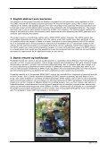 DMFC modul for intern transport og mobile anlæg - Page 4