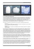 DMFC modul for intern transport og mobile anlæg - Page 7