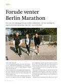 LOKALPOSTEN nr. 6, 2011 - Bupl - Page 4